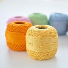 Пряжа канат для вязания 28