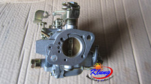 Klung 650cc 276 engine parts carburetor  for roketa,bms,TNS, kinroad, Joyner, goka, saiting buggy ,utv, go kart, atv from klung