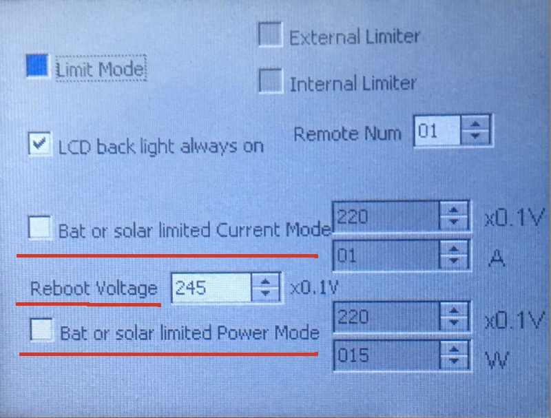 51limiter page_Fotor2