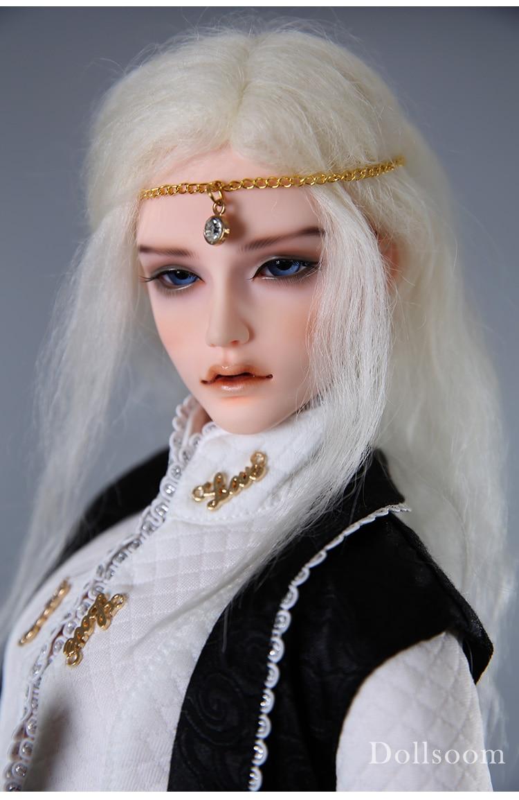 Dia-elf-_05