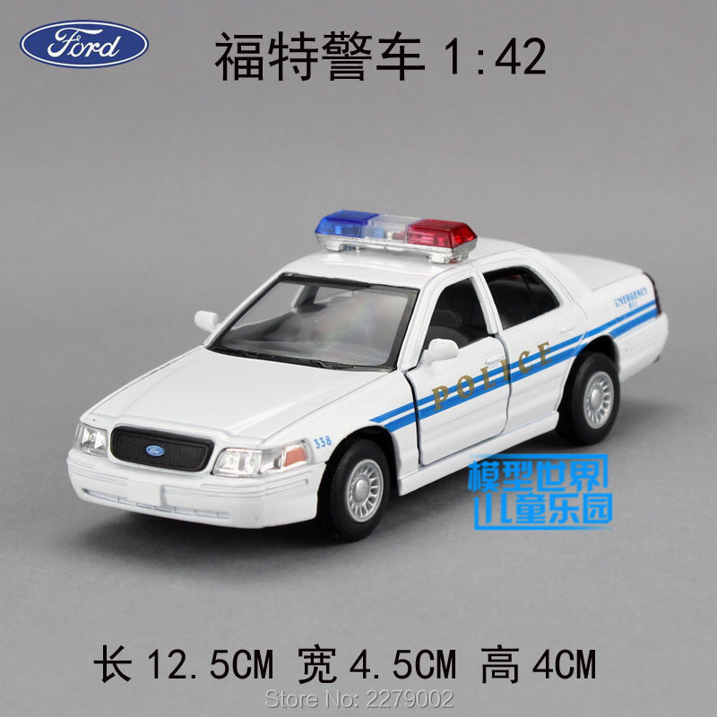 KINSMART DieCast Metal Model/136 Scale/Ford Crown Victoria Police Interceptor Toy & Online Get Cheap Ford Police Interceptor -Aliexpress.com   Alibaba ... markmcfarlin.com