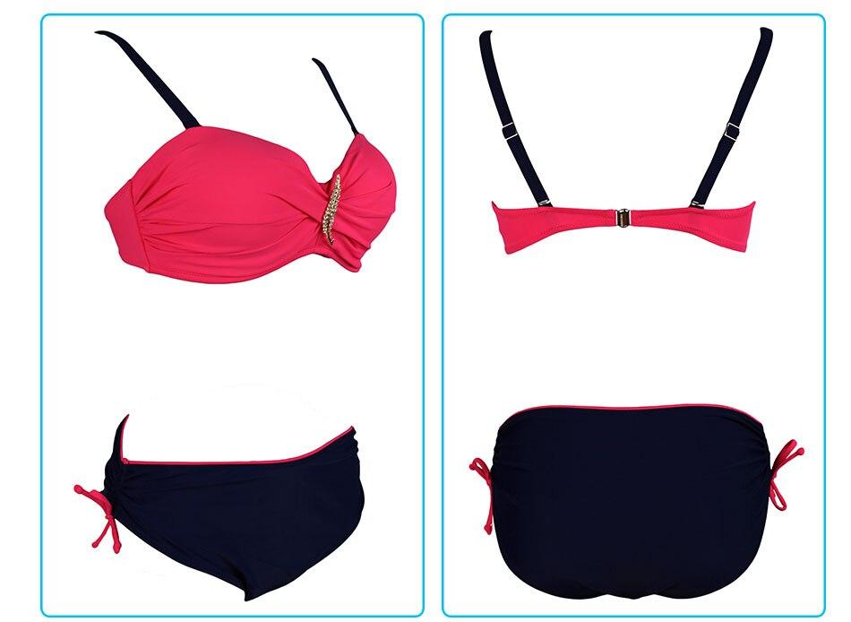 bikini-set-ak8090_08