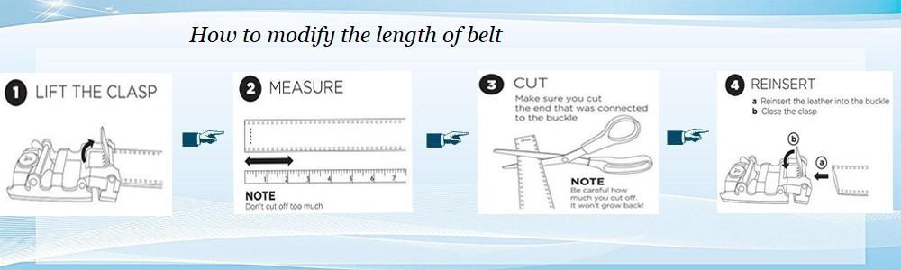 HTB1Lhs3RpXXXXccXpXXq6xXFXXXc - [CNYANGCHENG]Mens Designer Belts High Quality Genuine Leather Automatic Buckle Male Waistbands Luxury Cummerbunds Belts For Men