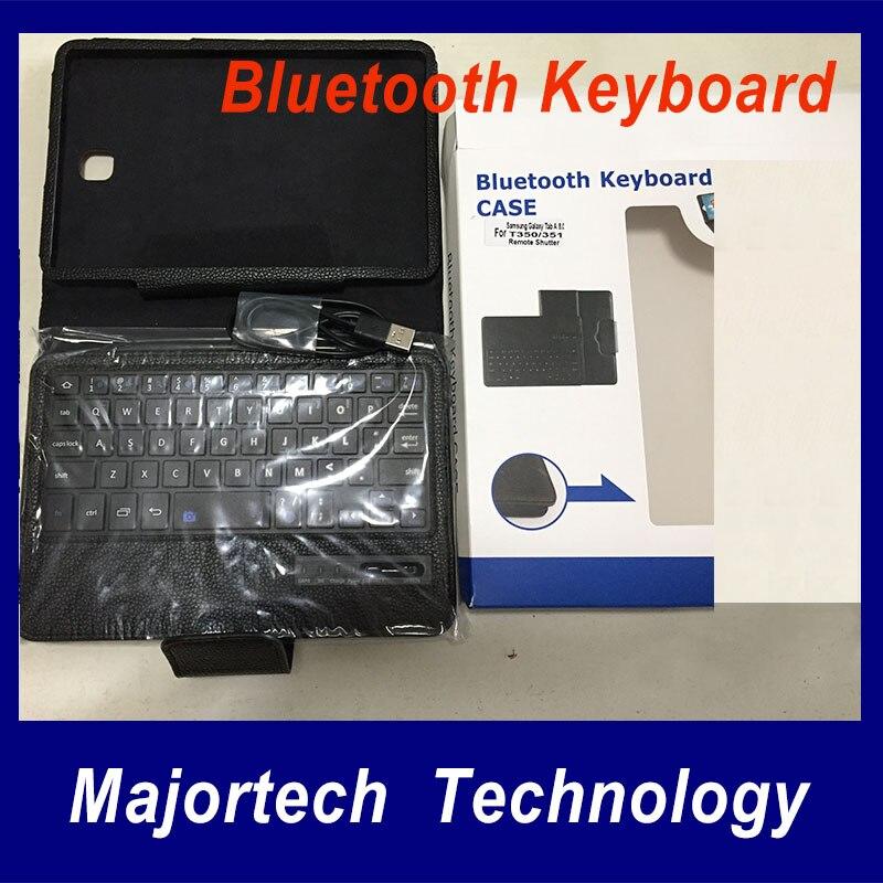 For font b Samsung b font Galaxy Tab 4 10 1 T530 T531 Bluetooth Silicon Wireless