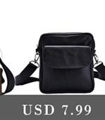 Men-Crossbody-Bags-1_05