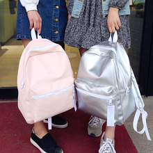 ZEITLIN Brand Korean Canvas Printing Backpack Women School Bags for Teenage Girls Cute Rucksack Vintage Laptop Backpacks Fe H737