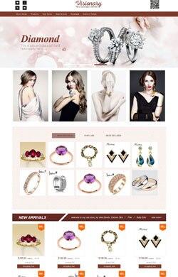 小小设计▲低调奢华 高端大气 珠宝玉器 饰品挂件 手表鞋包通用