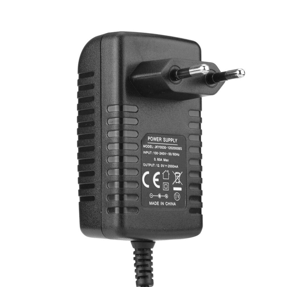 MX02083-12