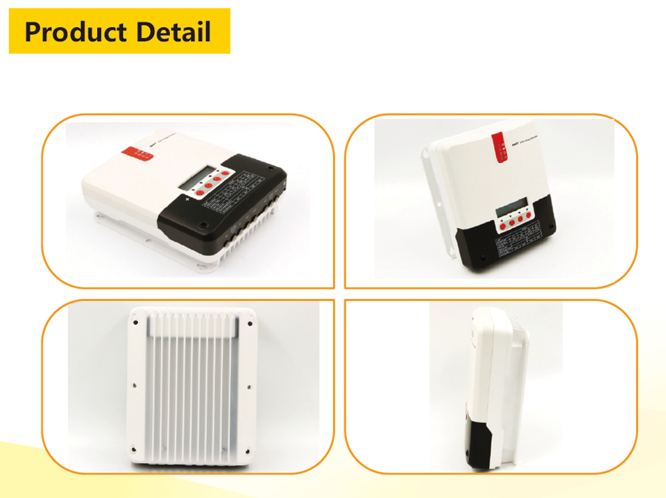 EASUN ICharger MPPT 48v 30A-3