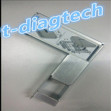 Free ship , HDD tray for r720 420 410 620,2.5 to 3.5 hdd caddy ,hdd driver bay for dell server