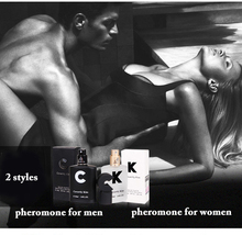 Wholesale Covertly Kiss pheromone perfume men 30ml herbal extracts pheromones aphrodisiac for women adult sex products