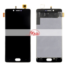 Buy 1pcs 5.5inch LCD Doogee Shoot 1 LCD Display Touch Screen Digitizer Glass Panel Replacement free tool for $23.70 in AliExpress store