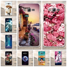 Buy Samsung Galaxy Grand Prime G530 Case Cover samsung Galaxy Grand Prime G530 G531 G531H Phone Case TPU Soft Back Cover bag for $1.59 in AliExpress store