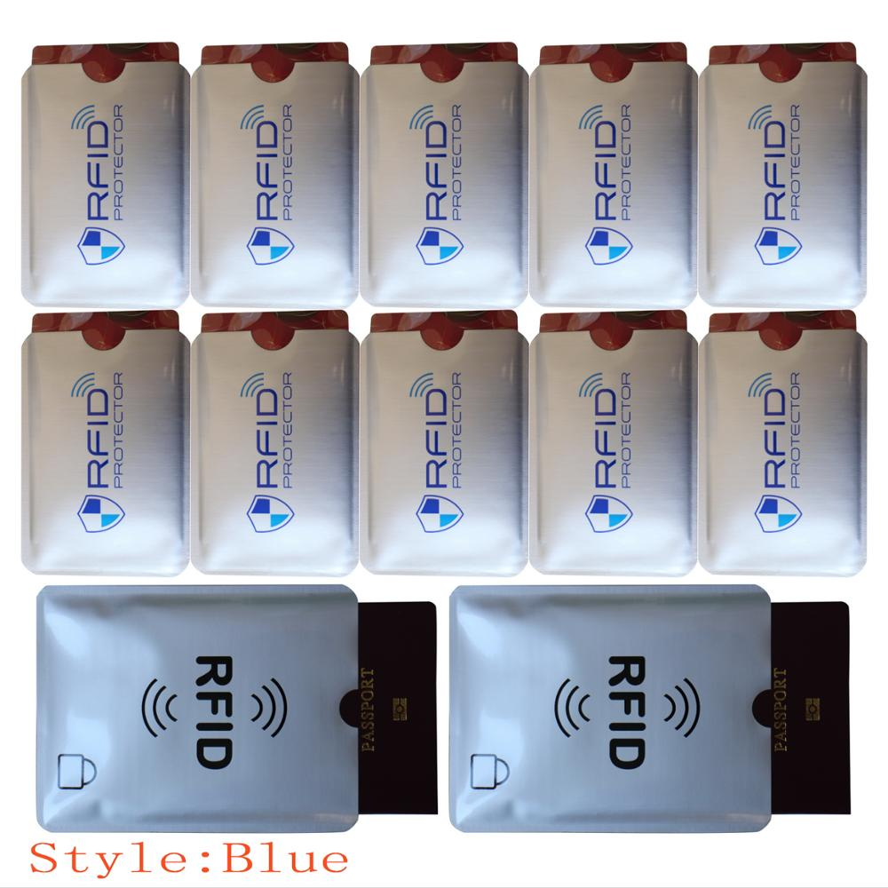BLUE-RFID 01-01