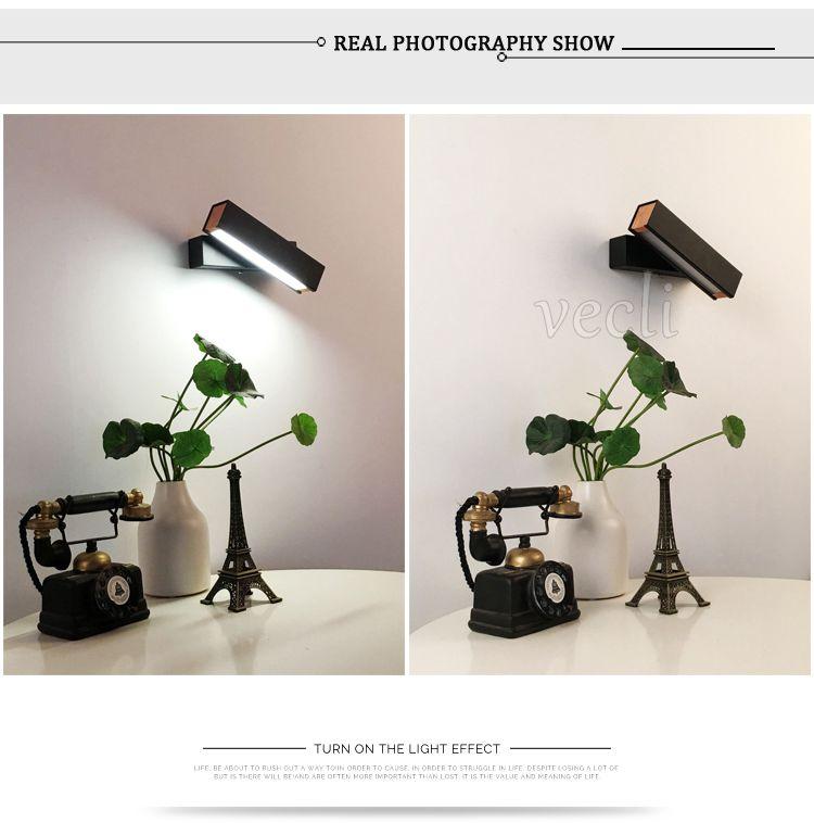 Rotation Wall Lamp (10)
