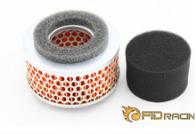 FID Super Cyclone Air Filter replace for FID044 LOSI 5IVE-T