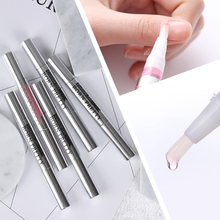 1 Pc BORN PRETTY 2ml Nail Cuticle Oil Fruit Flower Flavor Oil Pen Manicure Nail Art Nutrition Treatment Care Tool
