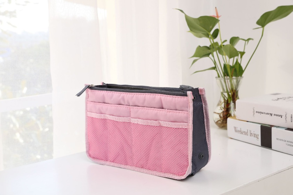 cosmetic bag pk