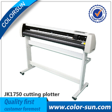 1750 for cutting embosser plotter Vinyl Plotter Cutter