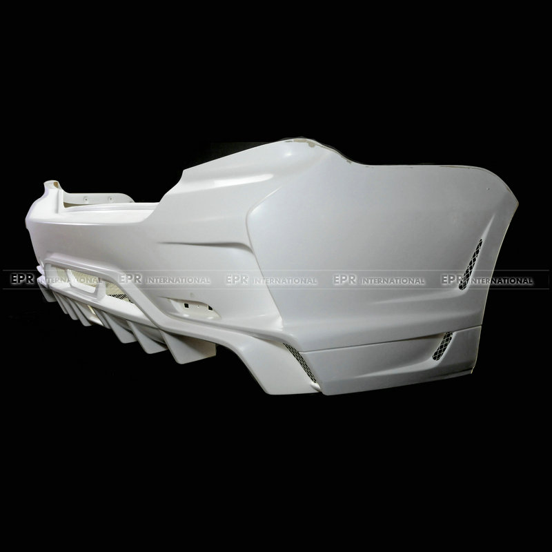 GVB Varis Ultimate Rear Bumper FRP(2)_1