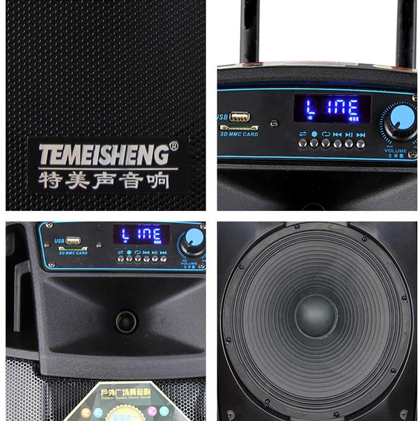 TMS-SL08-Z14