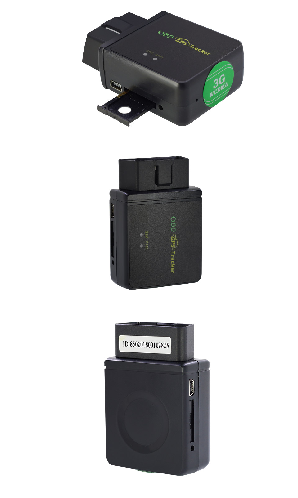 T830G 3G OBD GPS TRACKER (12)