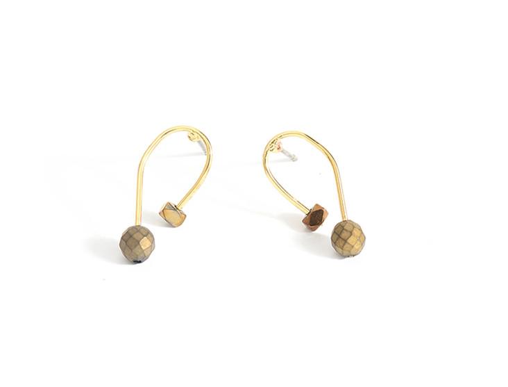 earring575_07