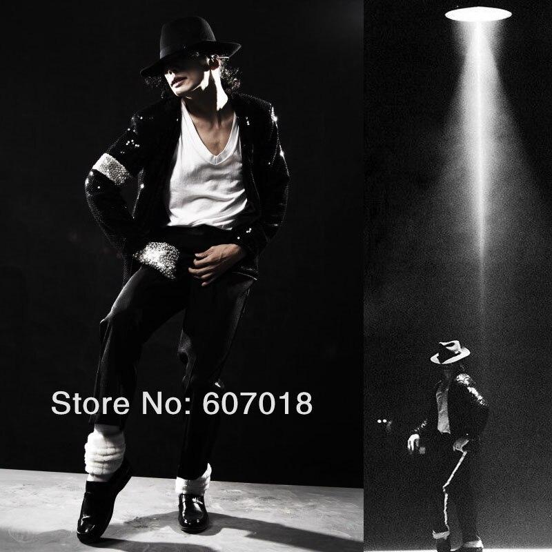 Скачать песню Michael Jackson - Billy Jean бесплатно в mp3....