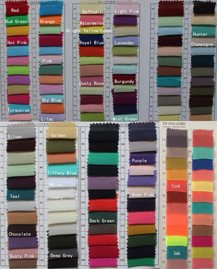 color-10000_chiffon-named_s