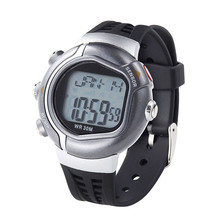 9s & cheap New Waterproof Fitness Heart Rate Monitor Sport Watch Calories Counter #30808 High quality watch   M 29