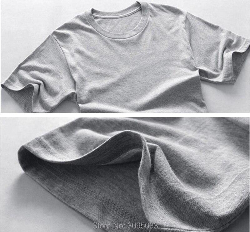 short sleeve (2)