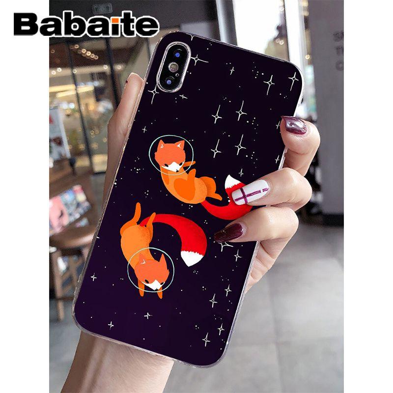 Cat Astronaut dog fox Space Moon universe