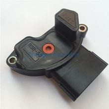 Auto Part Genuine Original Ignition Module OEM# RSB-53 RSB53 For Nissan Micra Primera Sunny For Wholesale&Retail