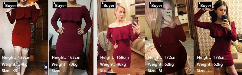 dress160912705