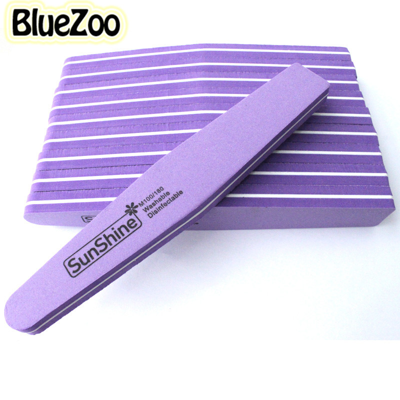 Online Buy Wholesale Purple Kitchen Decor From China: Online Buy Wholesale Purple Nail File From China Purple