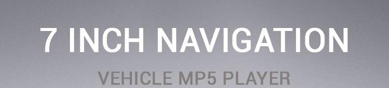 MP5_01