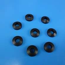 DLE85 Shock Absorbing Rubber(China)