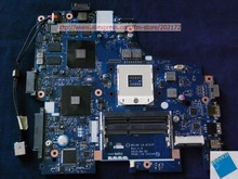 MBWMV02001 Motherboard for Gateway ID49C NELA0 LA-6151P 461864BOL08 tested good(China)