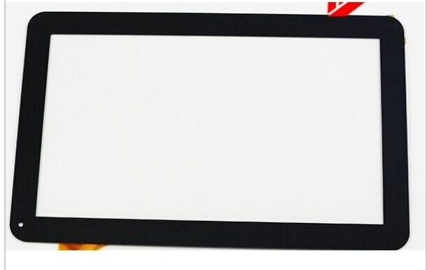 New touch screen 10.1 Tablet Prestigio MultiPad PMT3021 3G Touch panel Digitizer Glass Sensor Free Shipping<br><br>Aliexpress