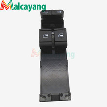 FOR SKODA FABIA OCTAVIA VW BORA GOLF SEAT LEON ELECTRIC WINDOW SWITCH