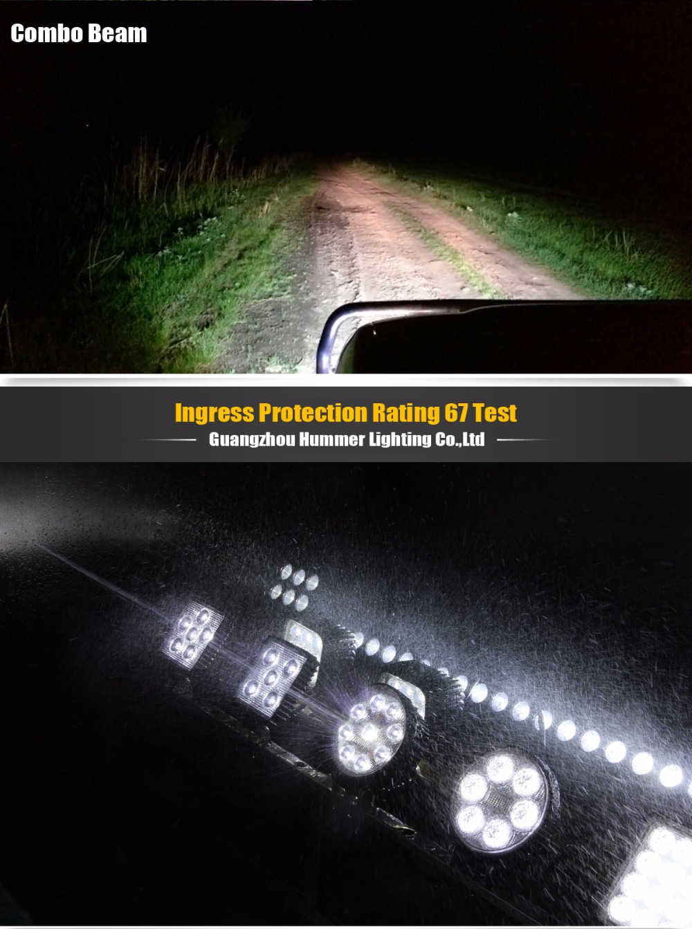 200W-led-work-light-bar_05