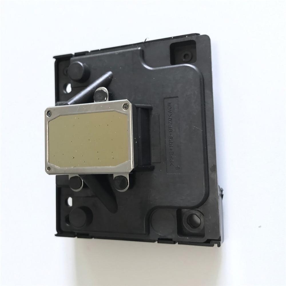 F181010 Print head Printhead For Epson C90 C91 C92 CX2800 CX2900 CX3900 CX3700 CX3800 CX3850 CX4300 CX4400 CX4450 CX5500 CX5600<br>