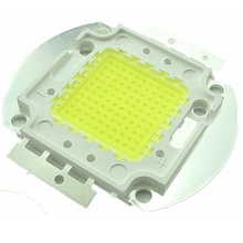 100W LED Light Bulb Lamp Cool Cold White 10000K - 15000K 30-34V 3000mA 8000-9000LM High Power 100 Watt Epistar Chip 100Watt COB