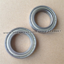 NP6050 NP6350 NP6545 NP6551 NP6560 NP7500 NP6045 Upper Roller Bearing for Canon Copier Spare Parts XG9-0325-000 XG9-0382-000(China)