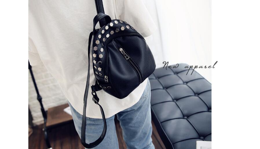 women bags (3)