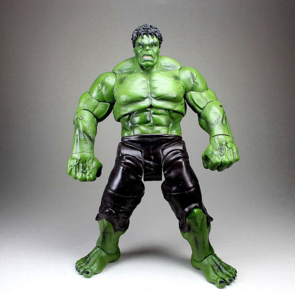 Marvel Legends Bruce Banner Hulk Avengers Age of Ultron /& Pizza Spiderman Figure