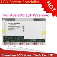 "100%Working Original 10.1""LCD Screen M101NWT2 For Asus Eee PC 1001PXD Netbook WSVGA LED Display Tested well before shipment"