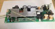 Projector Parts For Sharp XG-FX600A Main Power Supply(China)
