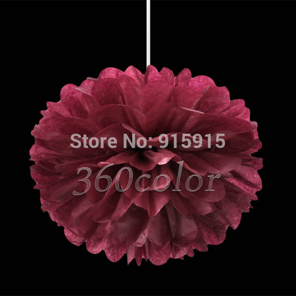 10pcs À faire soi-même Ruban Satin gros Pivoine Fleur Appliques//CRAFT//mariage décoration