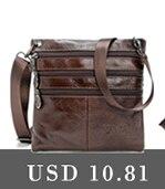 Men-Crossbody-Bags-1_02